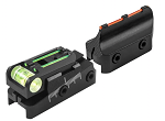 TruGlo Tru-Point™ Xtreme Deer/Turkey Sights
